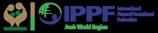 FPAPAK Logo